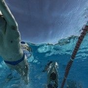 Swimsports ch