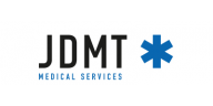 ASVZ-Partner JDMT Medical Services